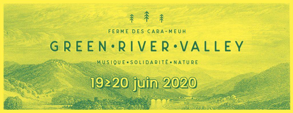 Le GRV aura lieu à la Ferme des Cara-Meuh! les 19 et 20 juin 2020.